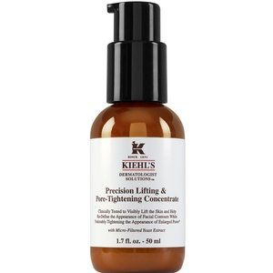 Kiehl's Lifting & Pore-Tightening Concentrate